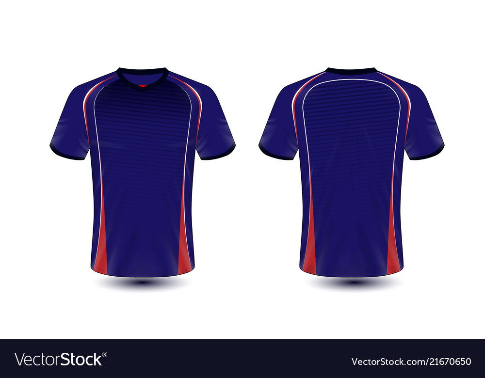 2142109be Red, Layout, E, Sport, T & Shirt Vector Images (45)