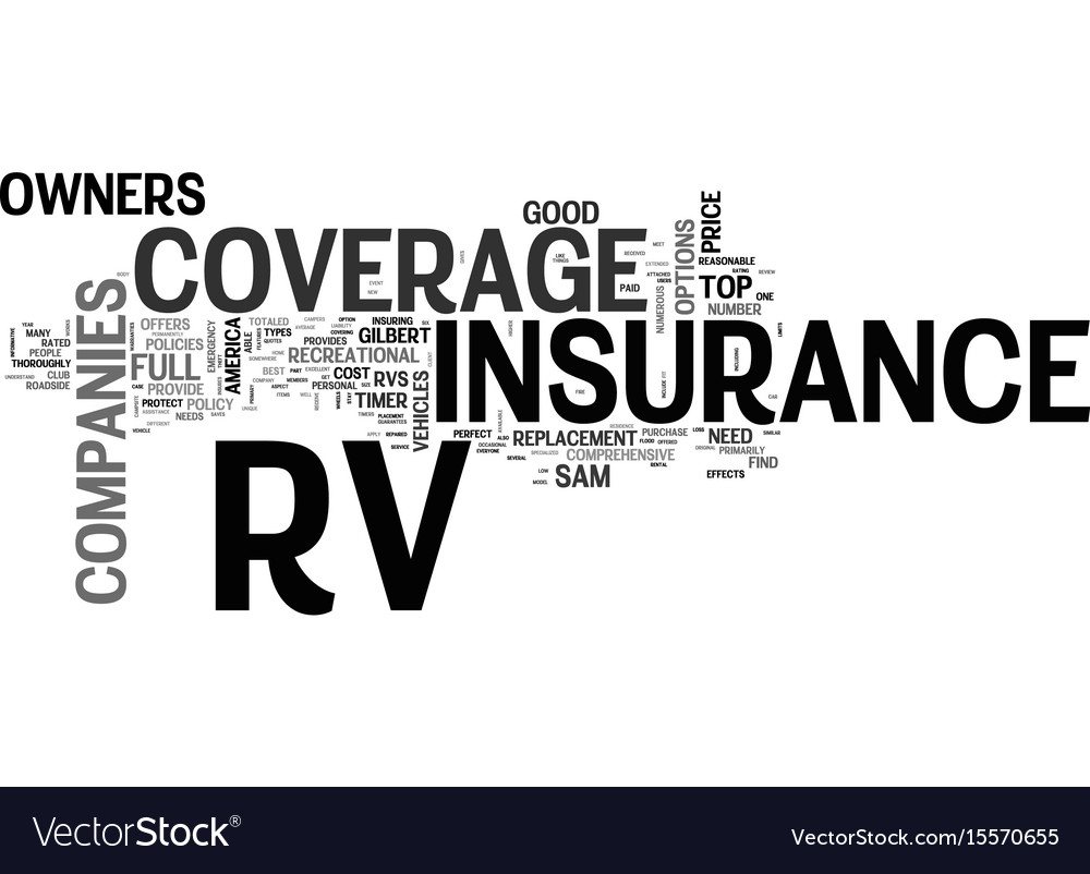 an infinity mortgage text word cloud concept vector image