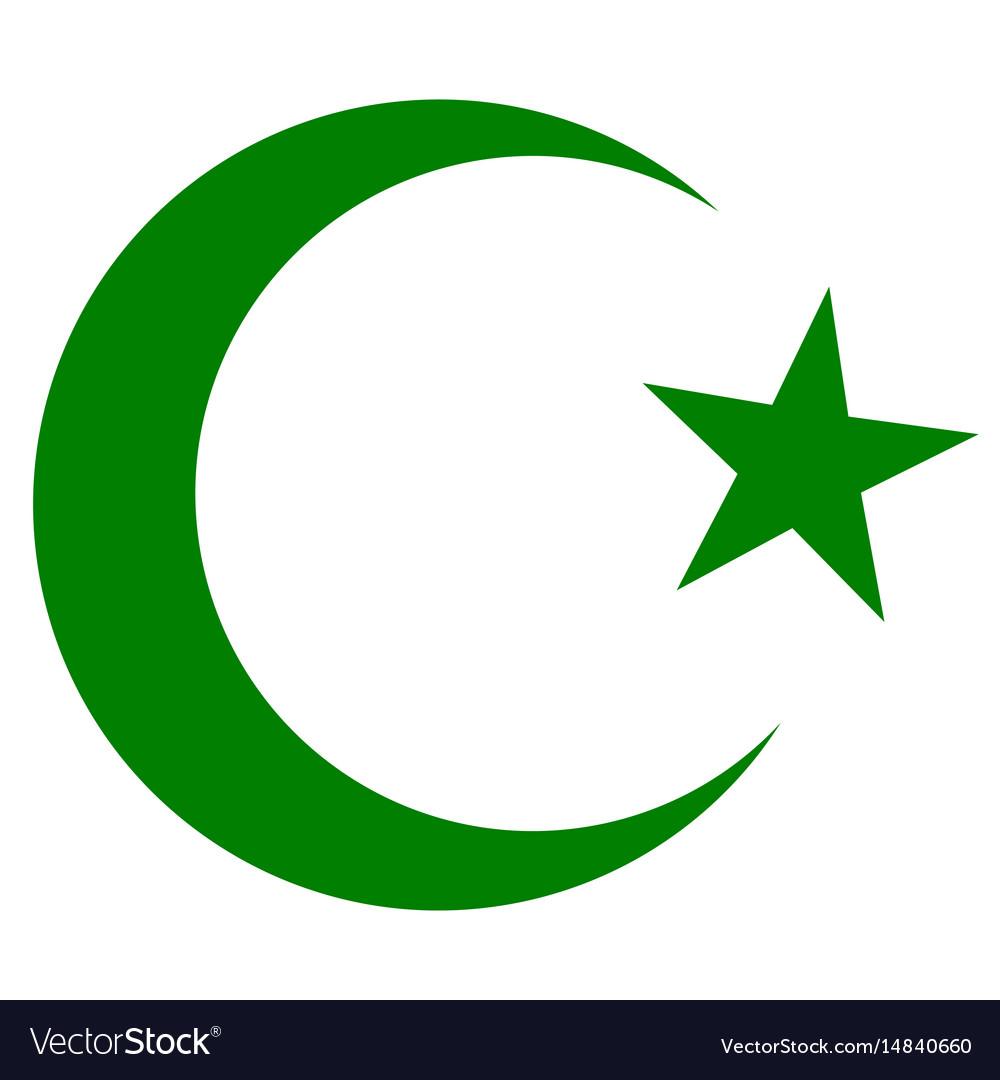 symboler i islam