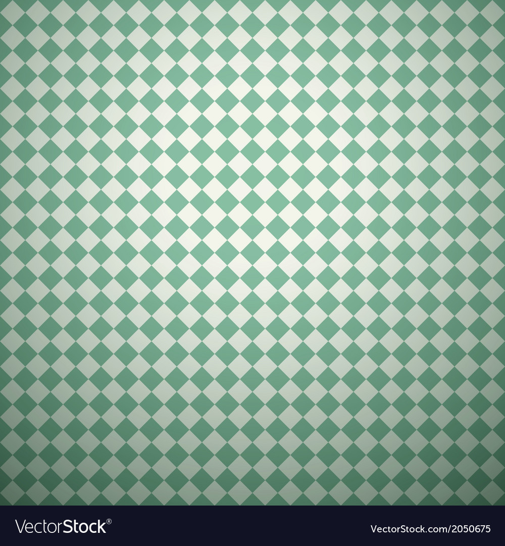 Abstract chess pattern wallpaper