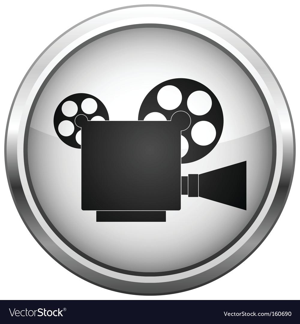 Icon camera