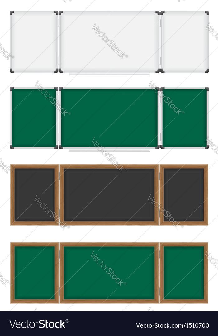 School board 17