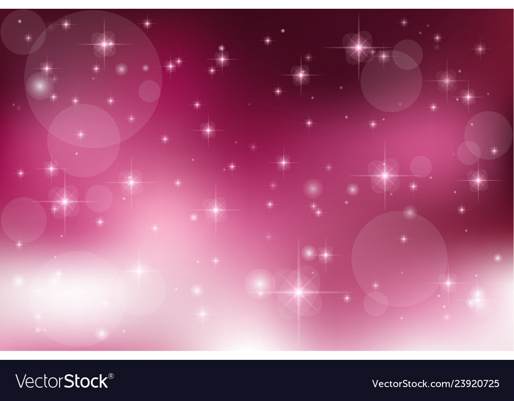 Galaxy Fantasy Background With Pastel Color - pastel cute background design galaxy background