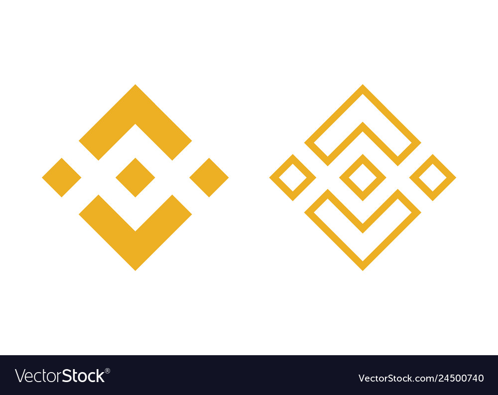 Binance currency symbols