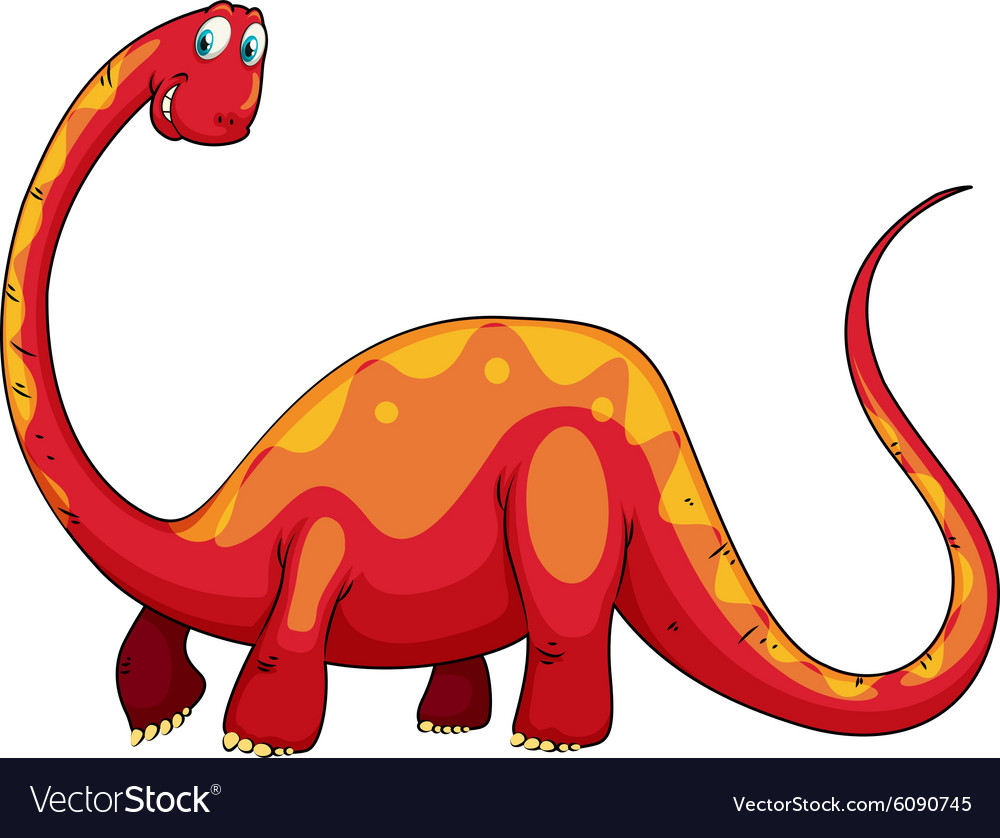 The Land Before Time Ixche Flv Snapshot 00 09 10 2018 01 11