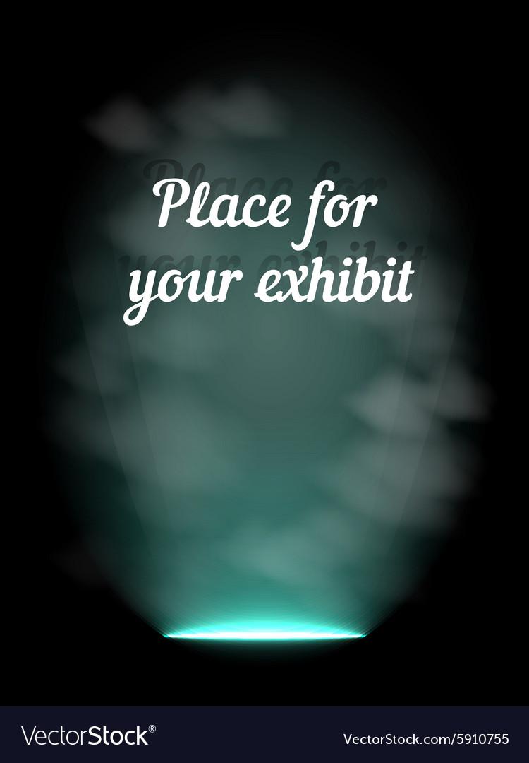 Presentation light