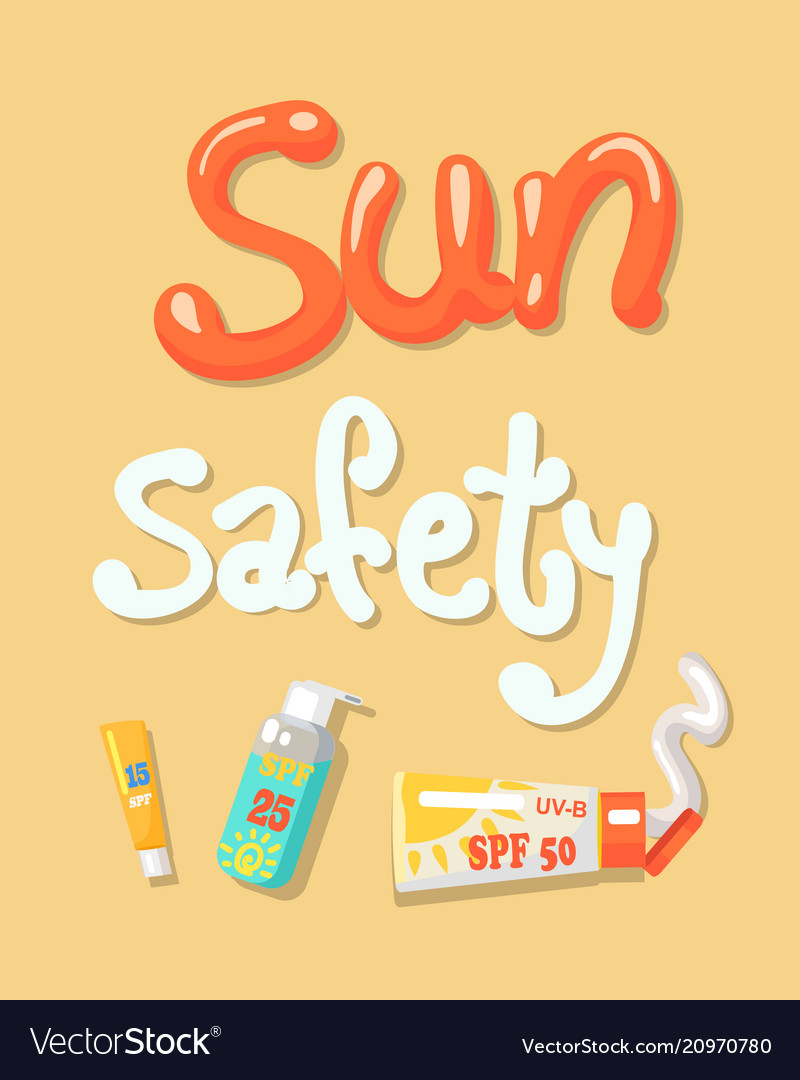 6 Sun Protection Tips For Outdoor Sports   Protect Against