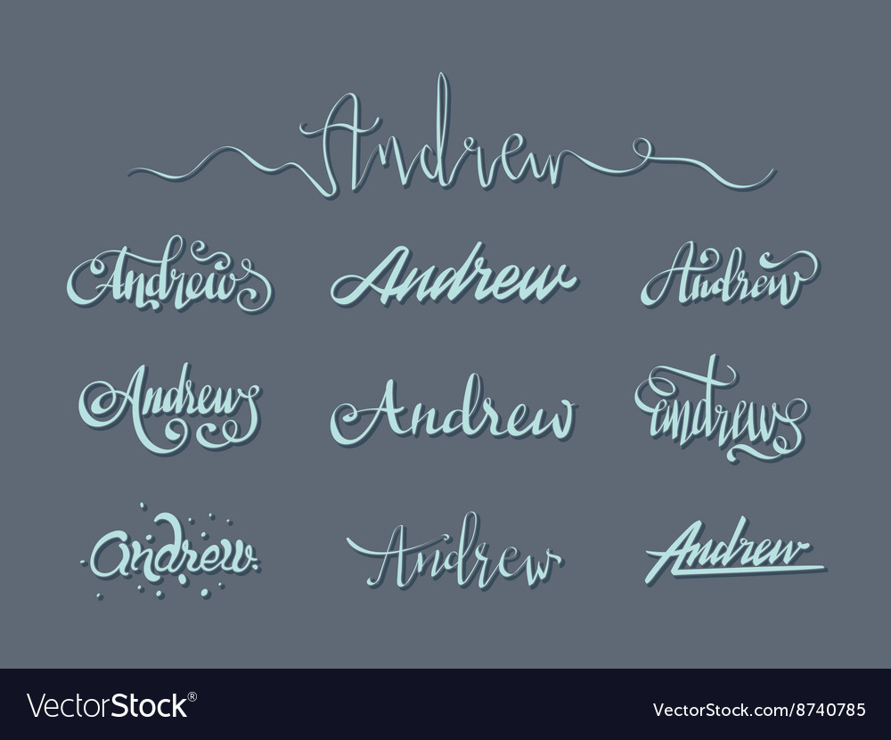 8780c1461f98d Name, Labels & Child Vector Images (86)