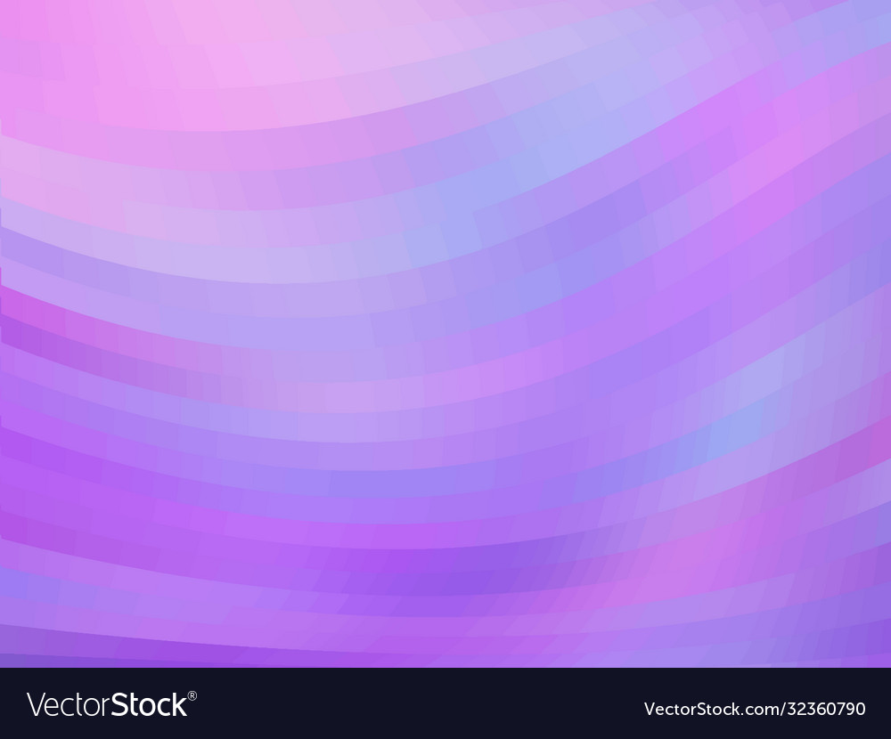 Modern abstract geometric gradient background