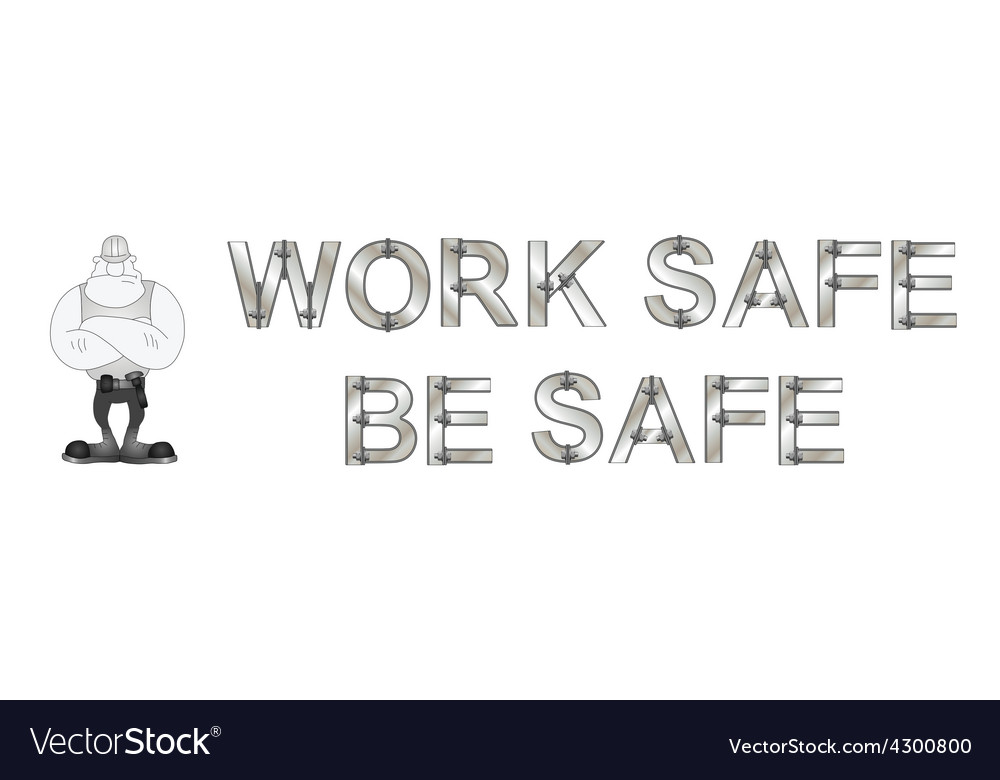 Health And Safety Banner Images