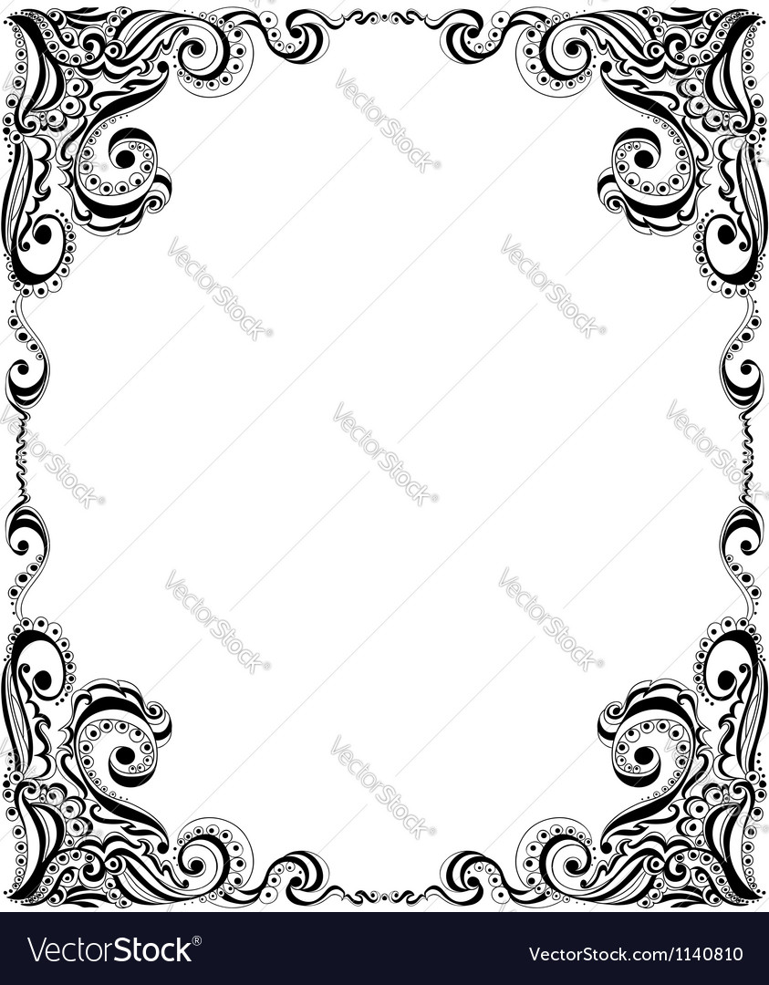 card frame design - Selo.l-ink.co