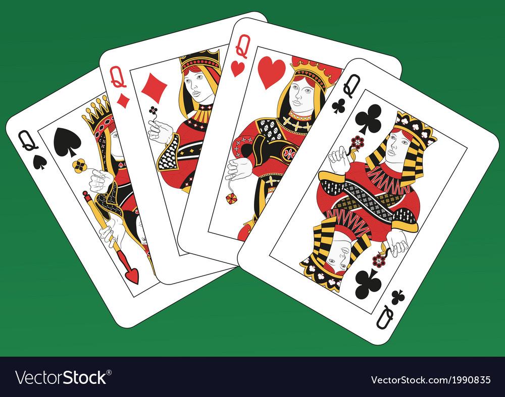 recrutement casino barriere deauville