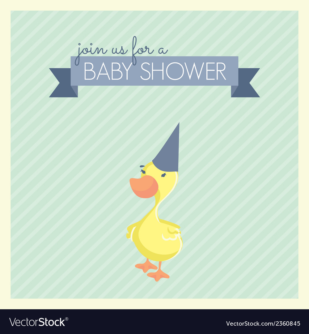 Baby shower patka1