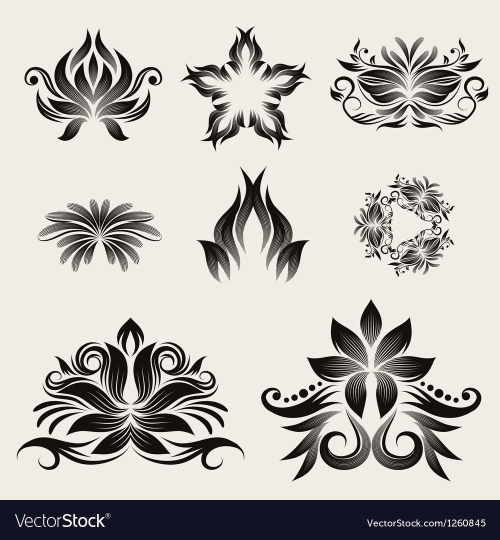 Icon-decorative-ornament