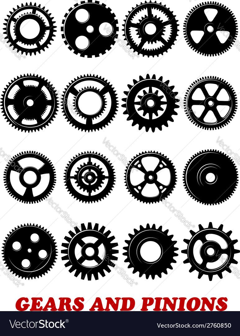 mechanical symbols pdf mechanical free engine image for user manual download. Black Bedroom Furniture Sets. Home Design Ideas