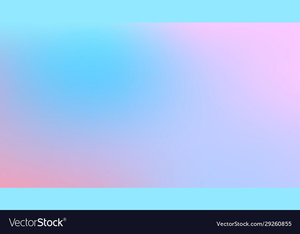 Pastel mesh blurred background multi color