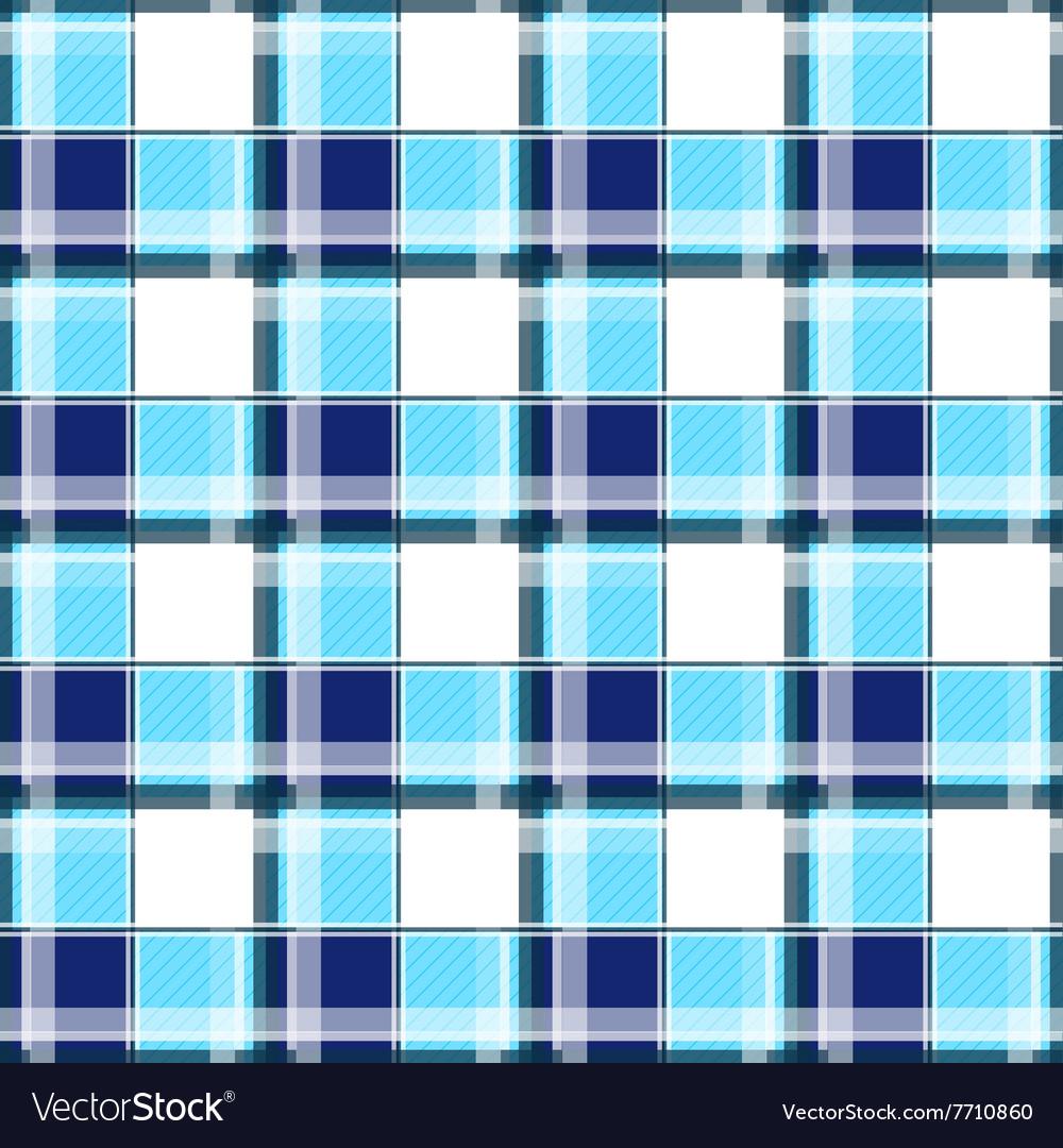 Navy Blue Green White Chessboard Background