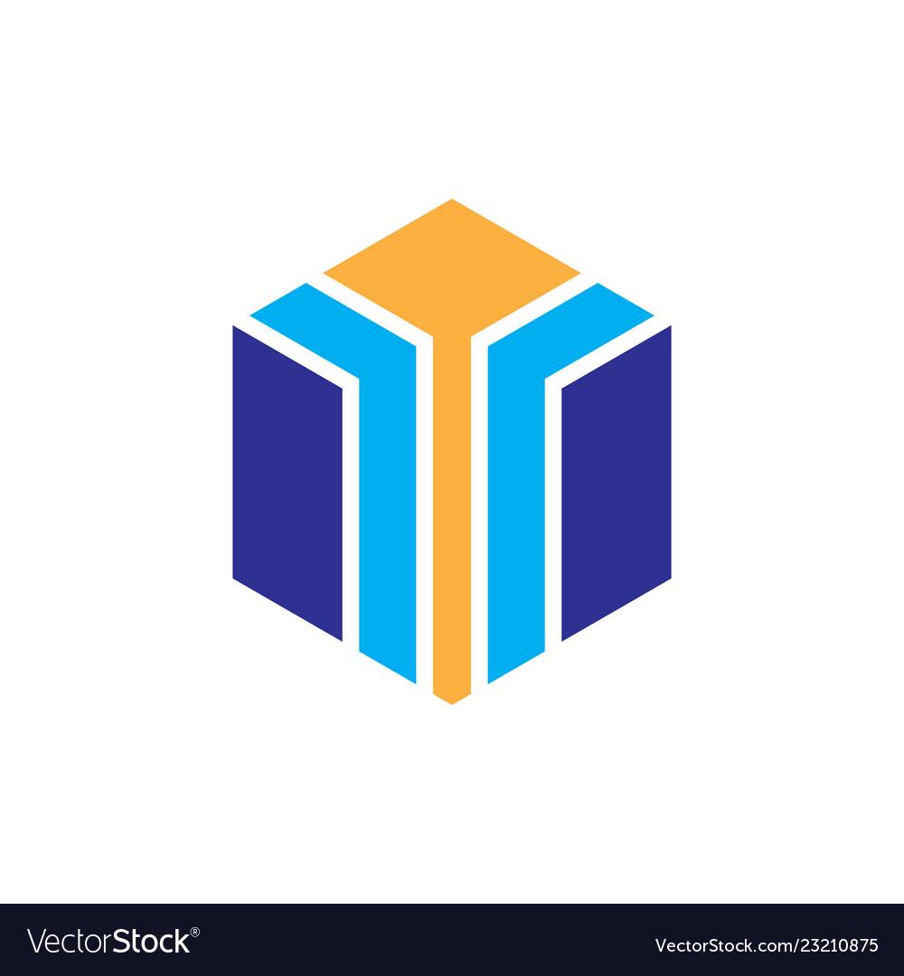 Hexagon business