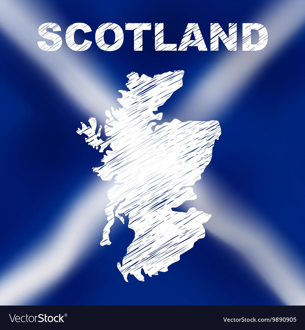 Scottish Abstract Map on scotland x france, scotland map outline, island of islay scotland map, scotland map google, scotland county map, scotland shortbread recipe, scotland beach, scotland name map, scotland community, scotland on map, scotland map large, scotland lion, scotland travel map, silhouette scotland map, scotland football map, scotland tattoo, scotland road map,