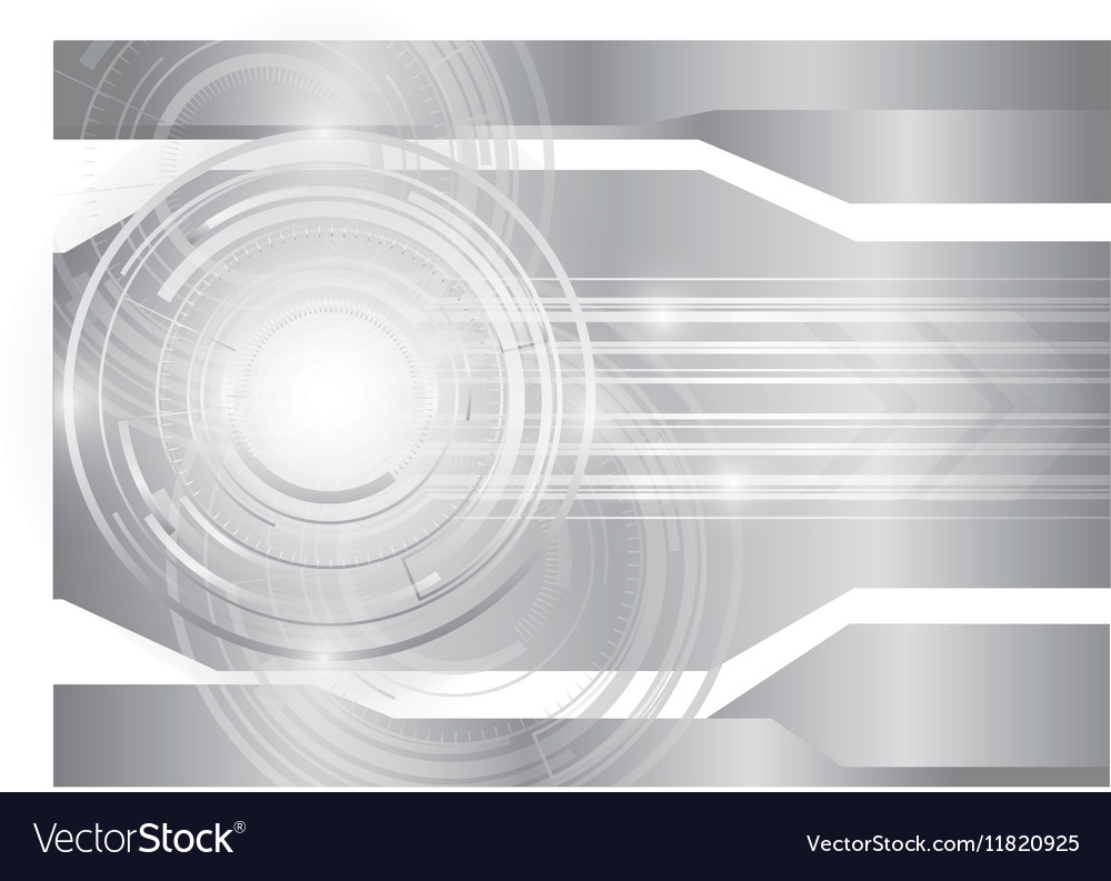 Abstract Background 073 vector image