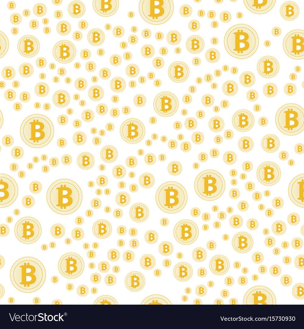 bitcoin pattern bitcoin margin trading canada