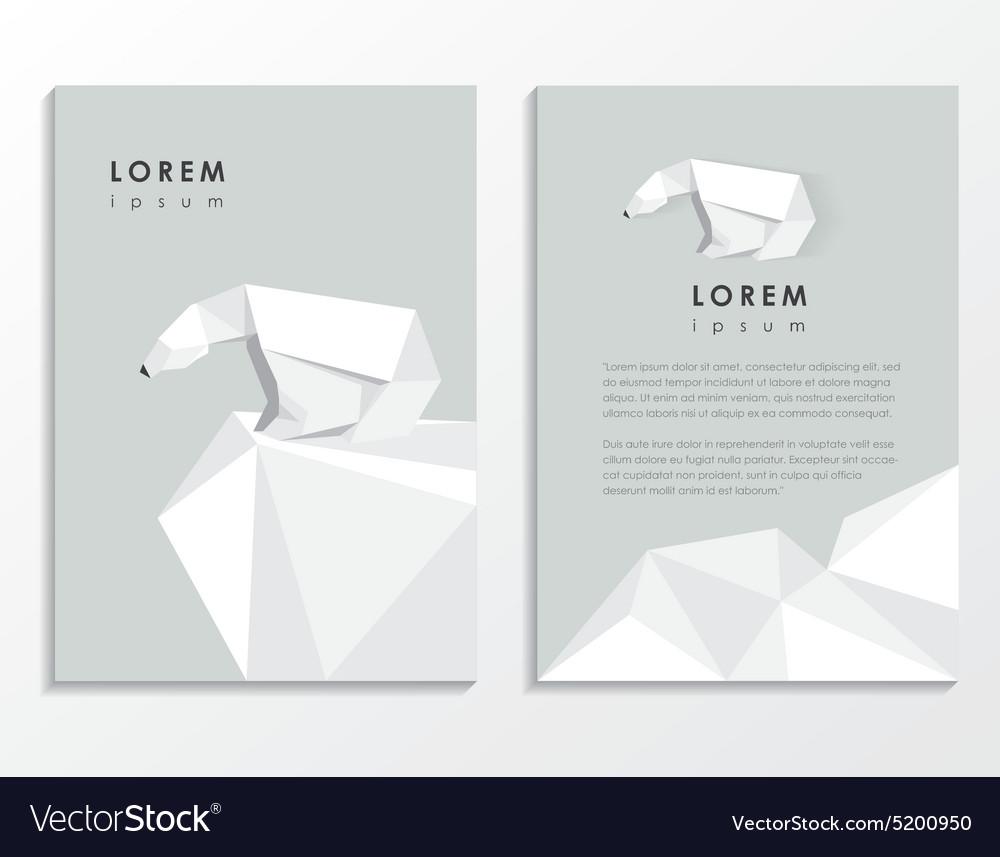 Contact us at Origami-Instructions.com   857x1000