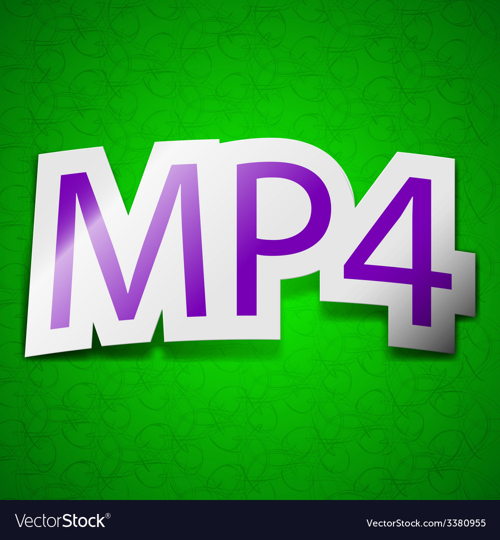 Youtube to mpeg4 downloader download and convert youtube to mpeg4.