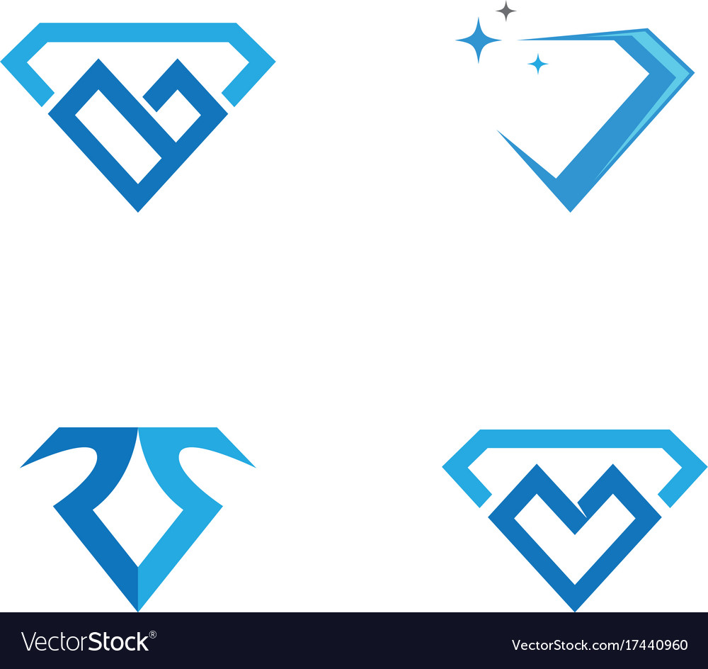 diamond logo logos download resorts