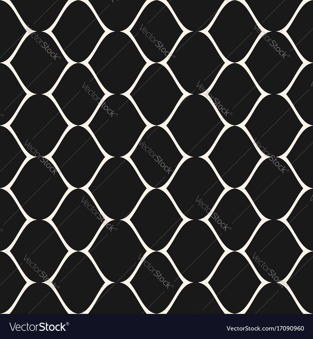 Fishnet Pattern New Ideas