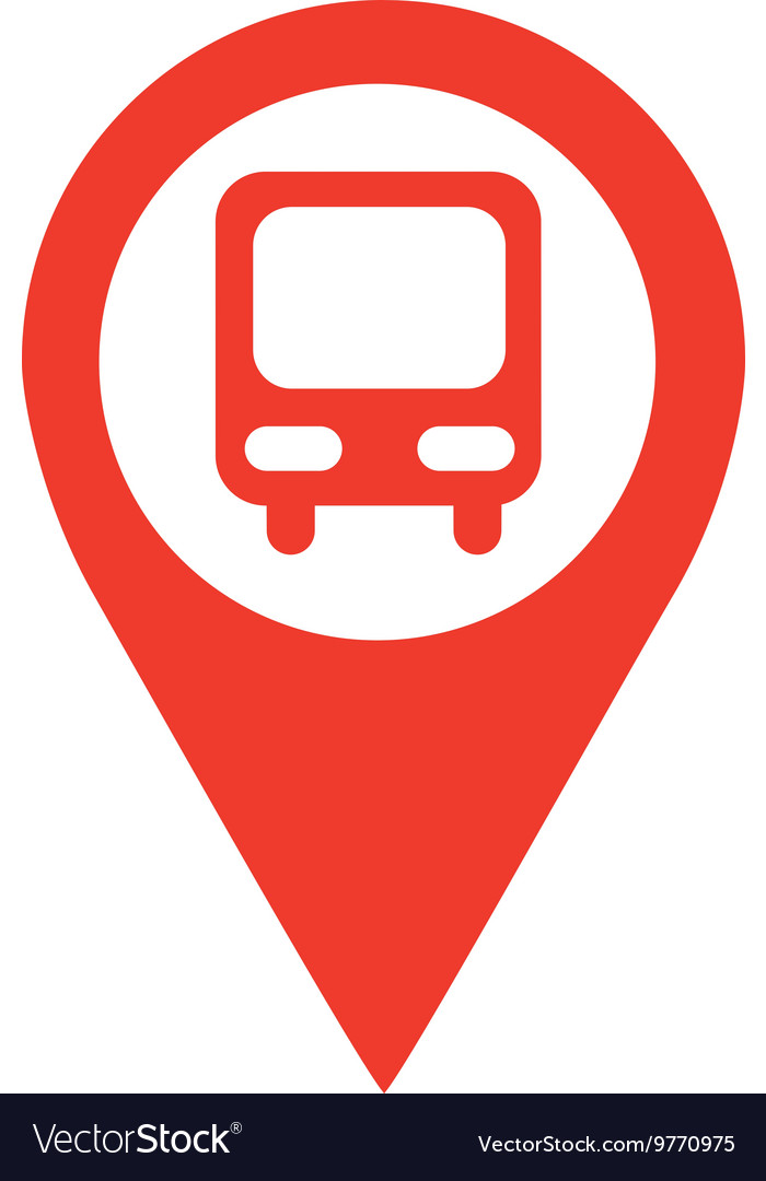 One Stop Logo Design