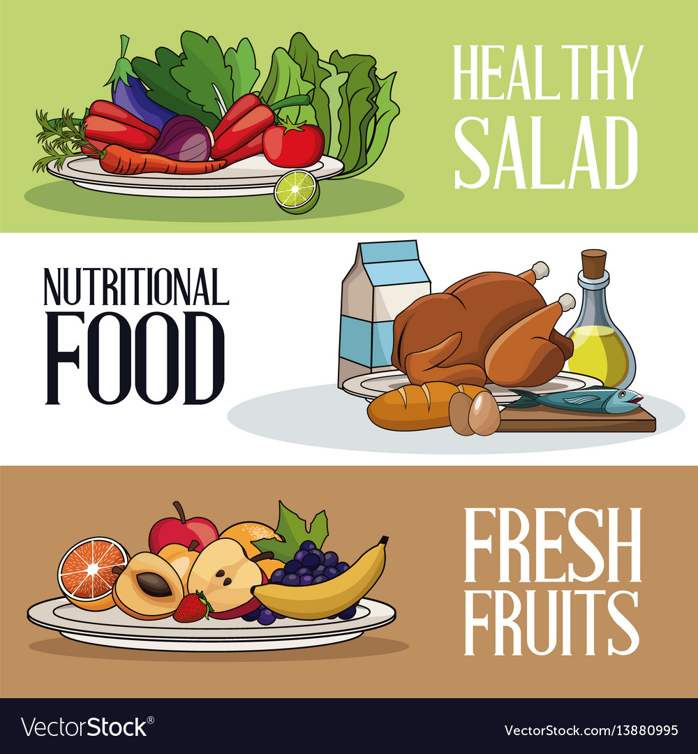 NUTRITION: Good Nutrition Healthy Life: Live the Healthy Life You Deserve -  Kindle edition by Fernandez, ClaraHealth, Fitness & Dieting Kindle eBooks  @ Amazon.com.