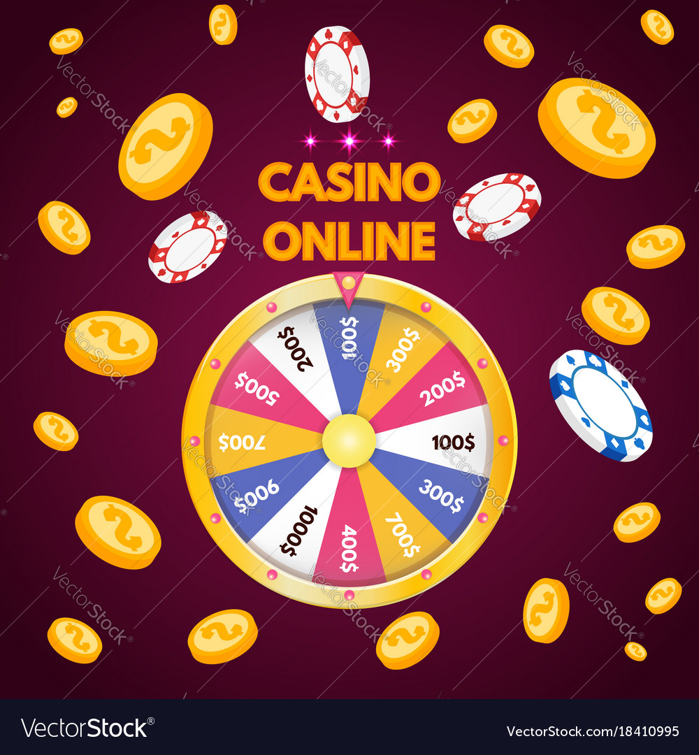 Gratis casino slots online erektions