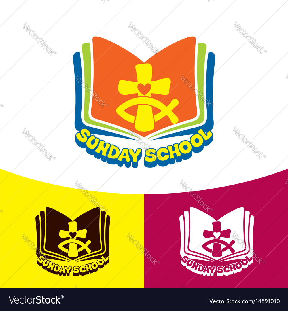 should religious symbols be allowed in school
