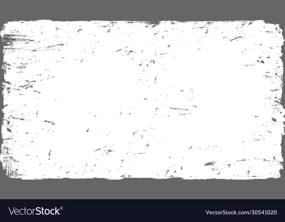 Grunge textured abstract monochrome background