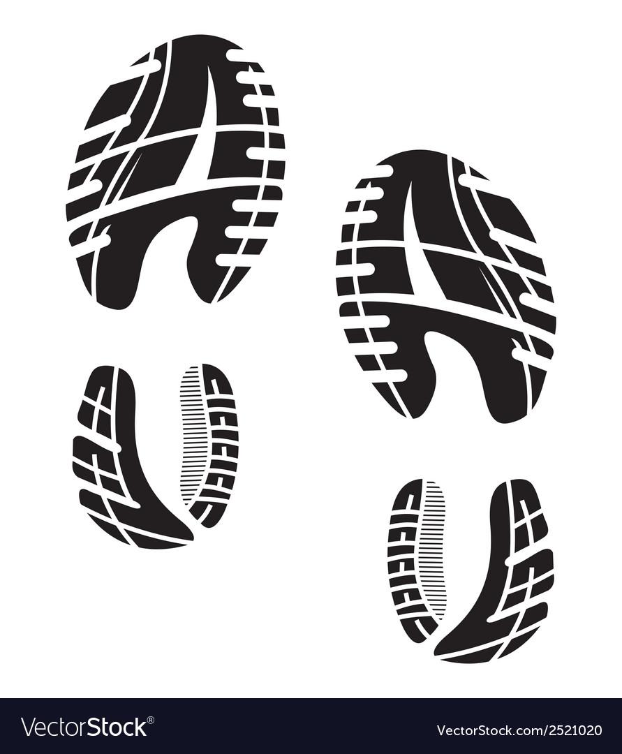 Otisak cipela5