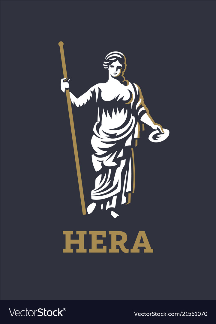 Greek Goddess Hera