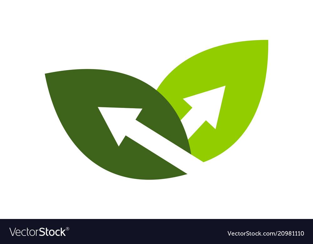 Growth leaf business