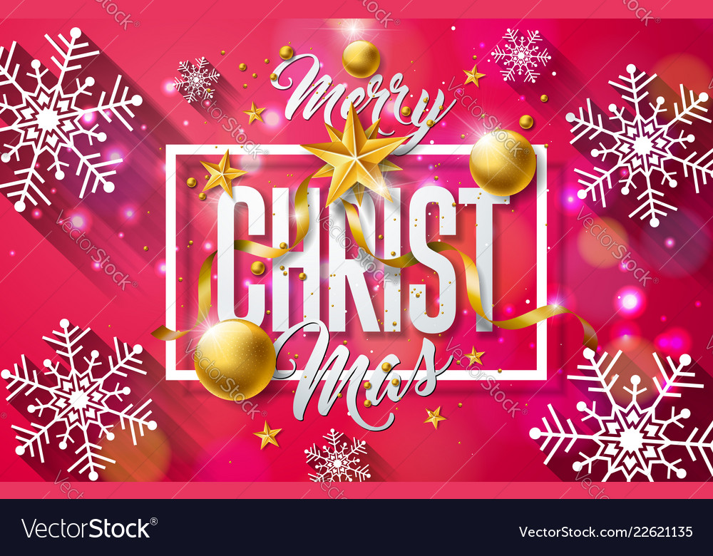 Merry christmas and happy new year on