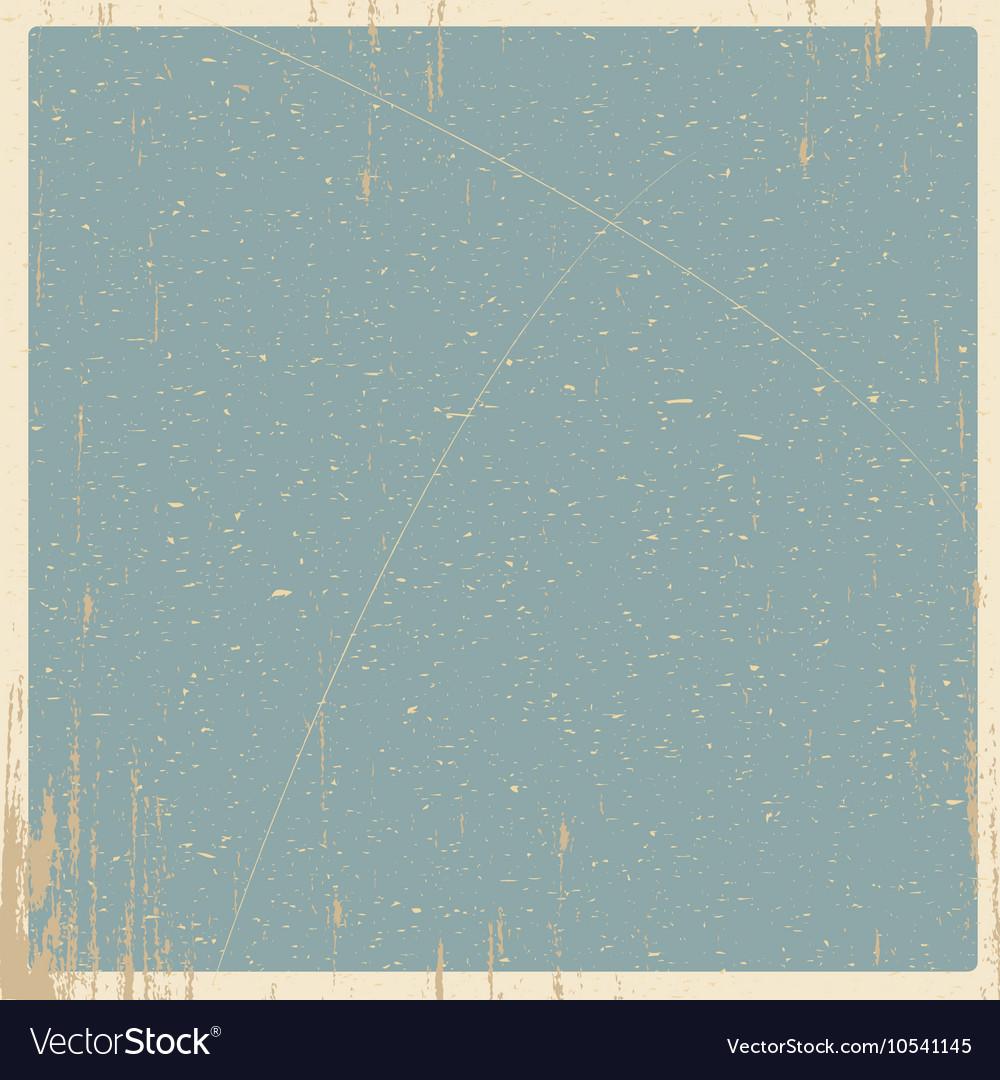 Grunge retro vintage paper texture