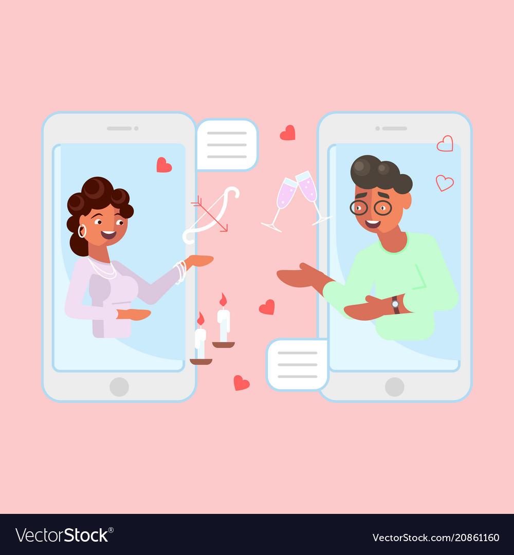 b dating app kan du koble surround-lyd til en projektor