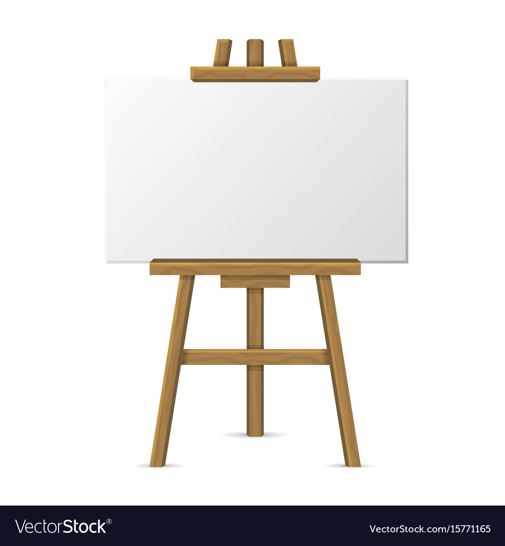 [Image: wooden-easel-with-blank-canvas-on-white-...771165.jpg]