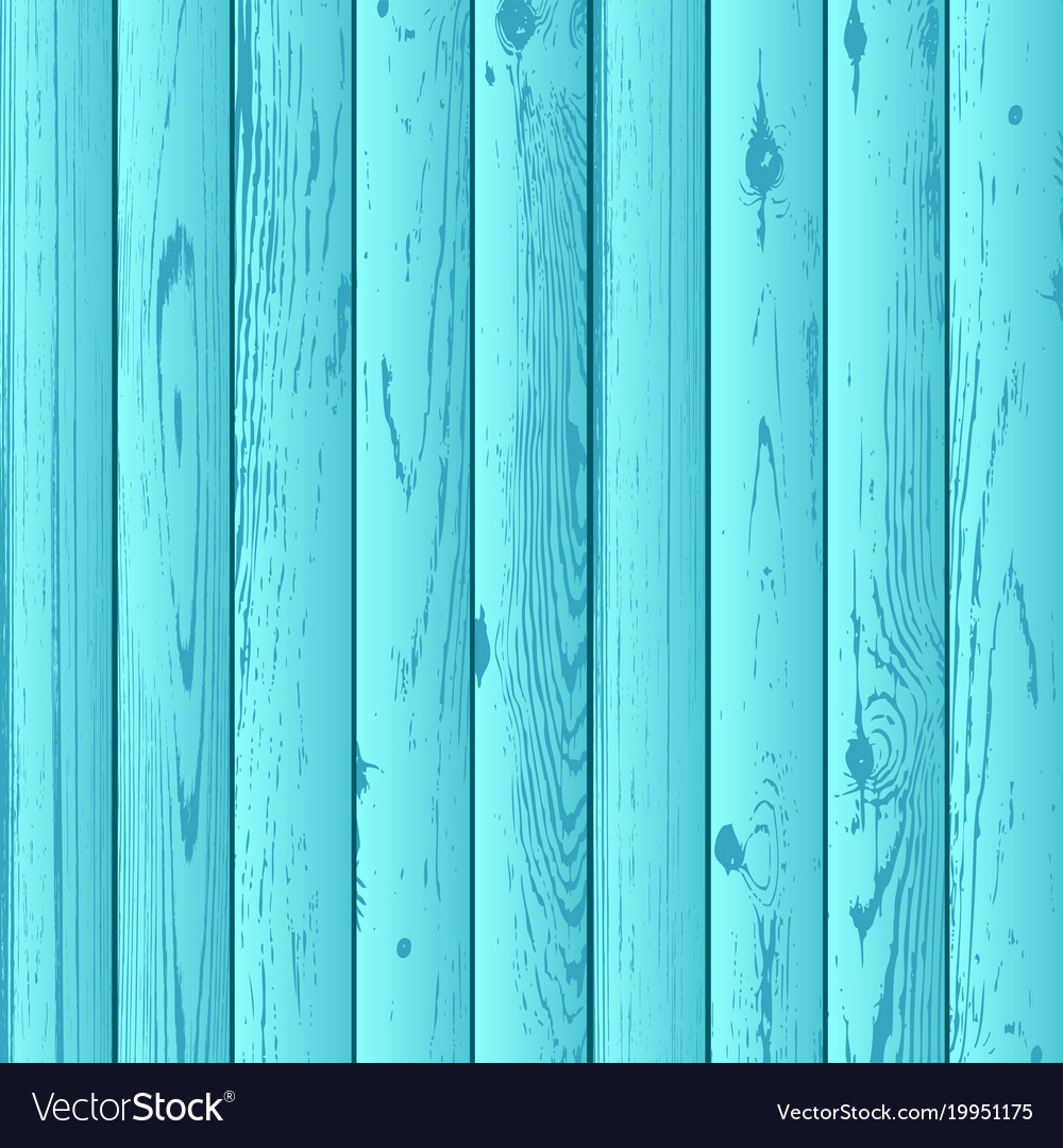 blue wood texture.  Texture Blue Azure Wood Texture Background Vector Image In Wood Texture O