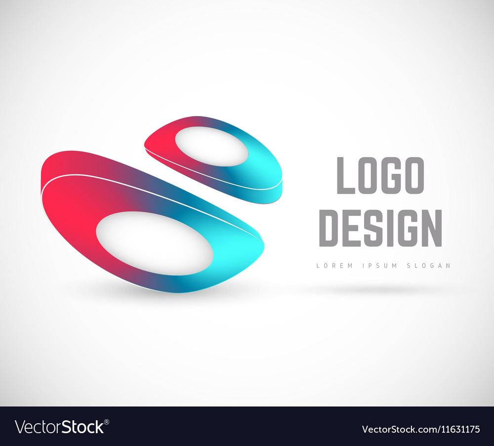 Logo Universal Emblem