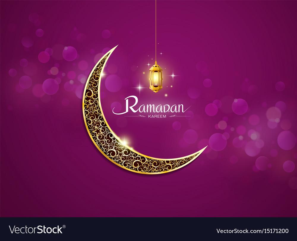 Ramadhan 57