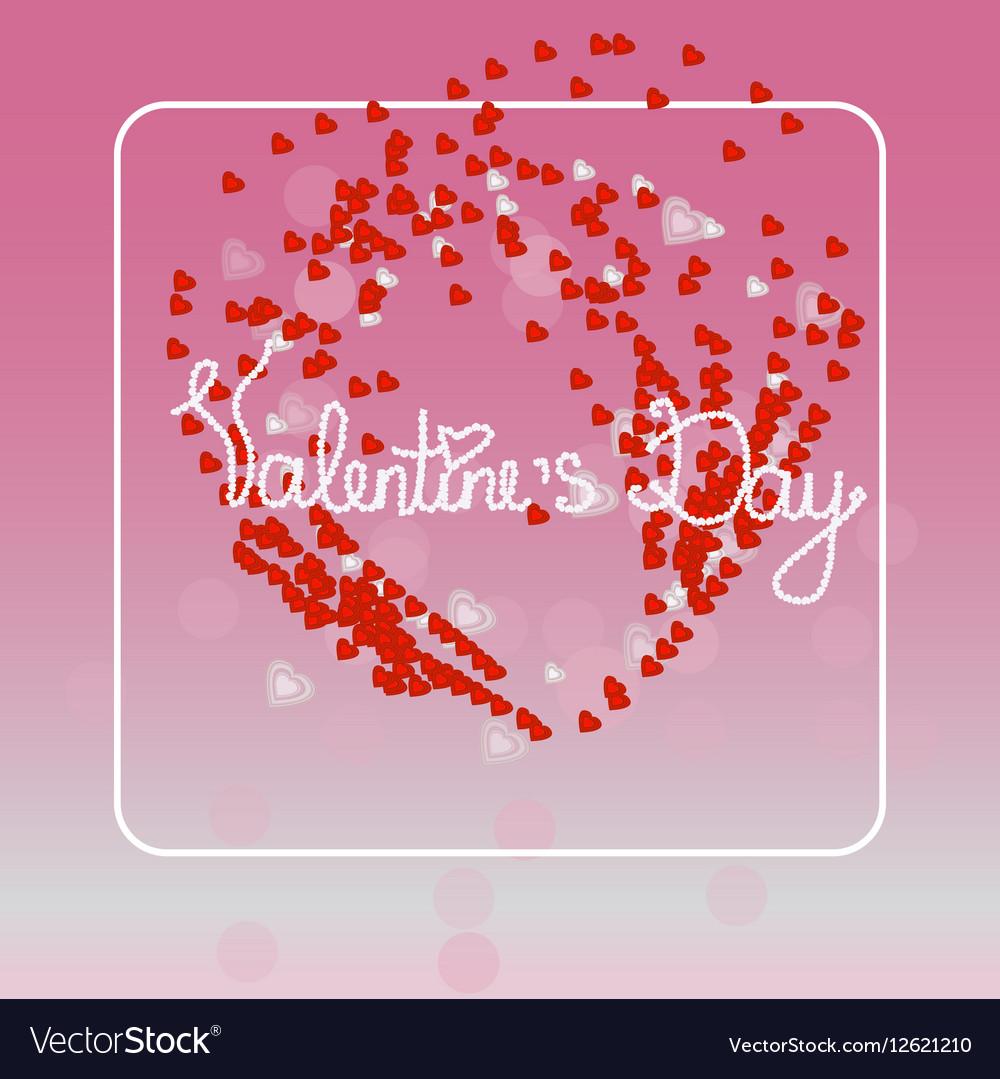 Valentine s Day for decoration bag t-short