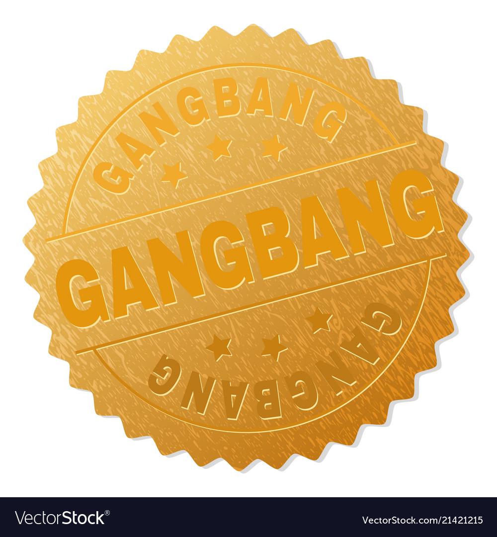 Really. gang bang jpg