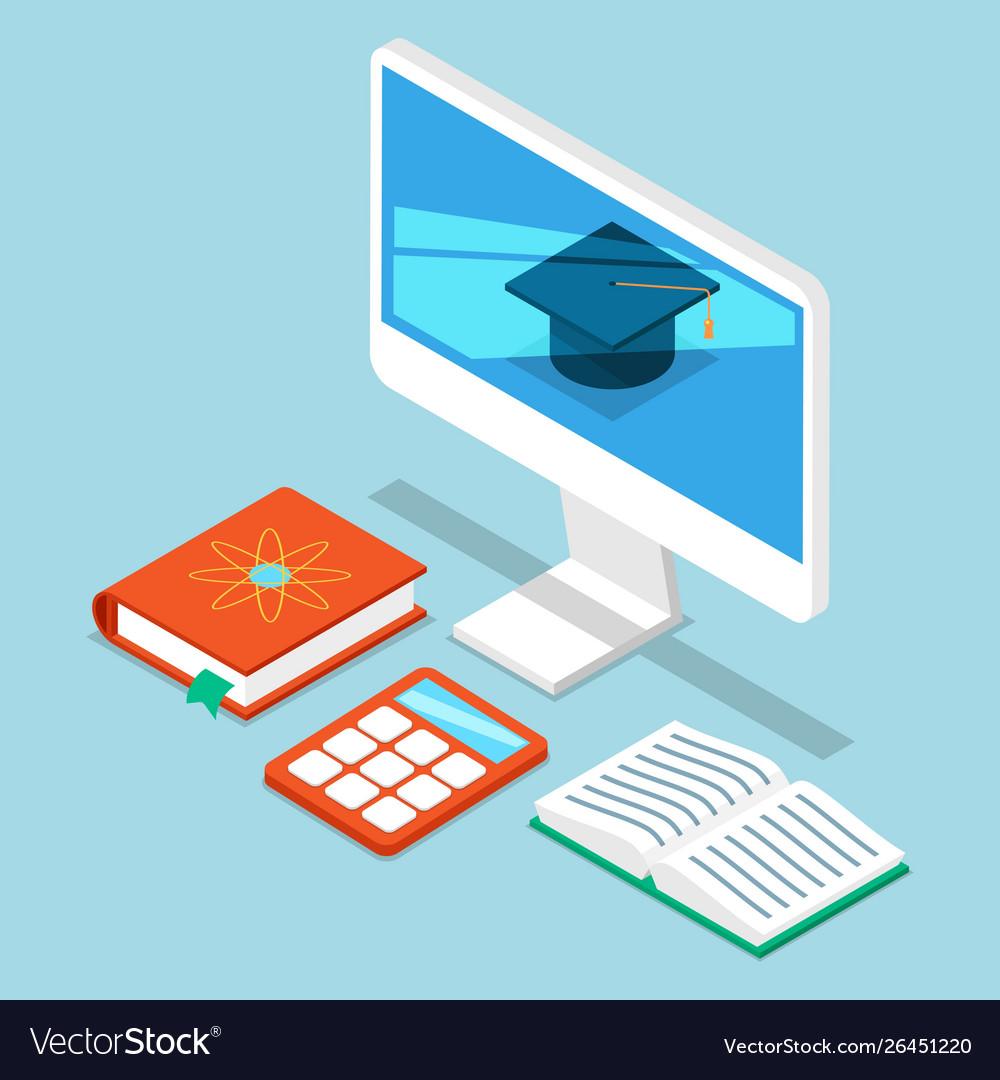 Self education computer programmer business
