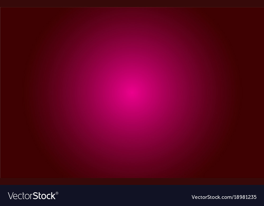 Magenta background abstract magenta wallpaper