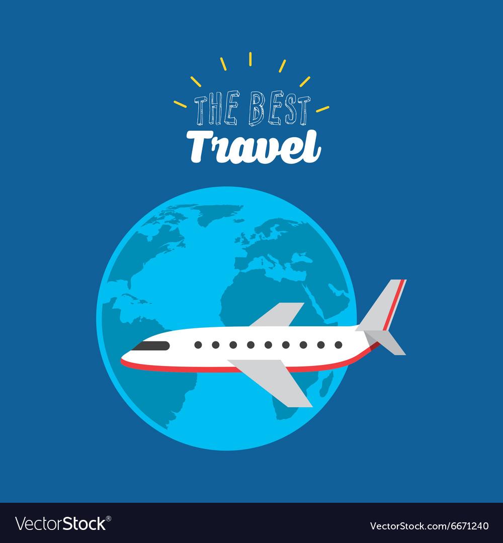 Best travel design