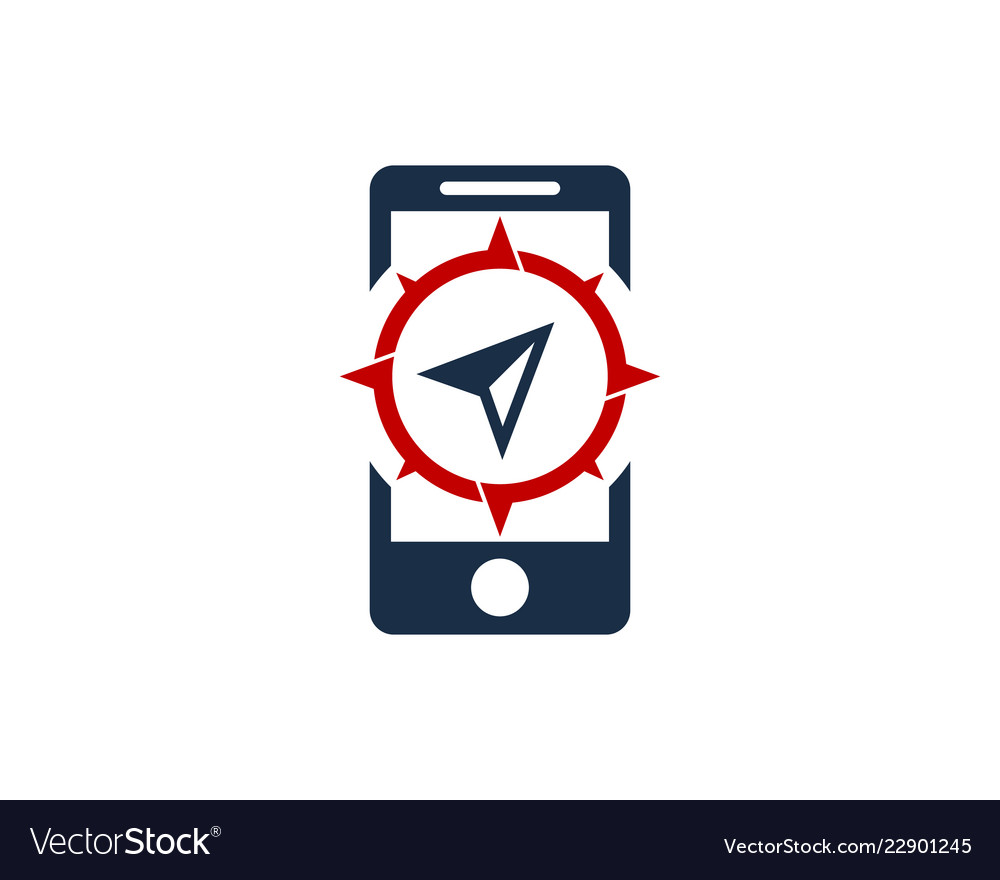 Gps compass v1. 00 freeware for windows mobile phone.